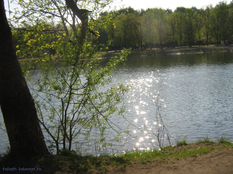 Фотография: IMG_3353.jpg, пользователя: Polusik