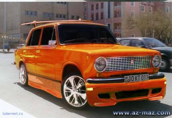 Фотография: Копеечка, пользователя: ex3mal01