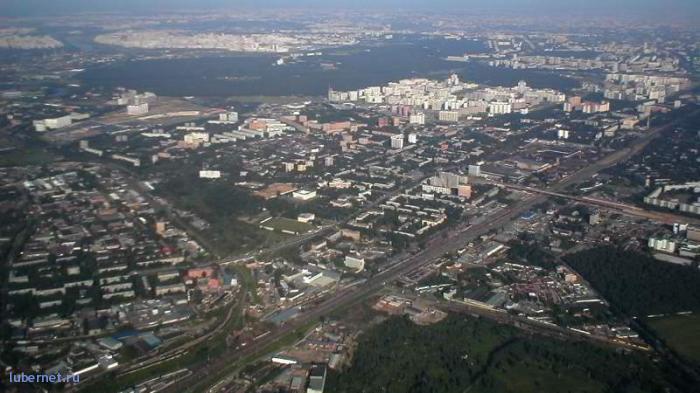 Фотография: Центр 2004, пользователя: RUS_so