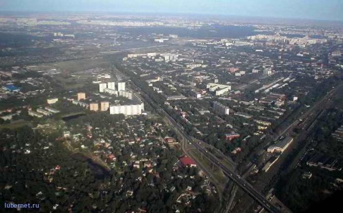 Фотография: Восточная часть, пользователя: RUS_so