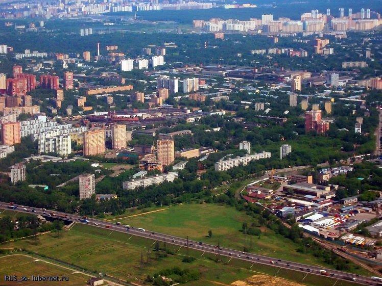 Фотография: 115 квартал, пользователя: RUS_so