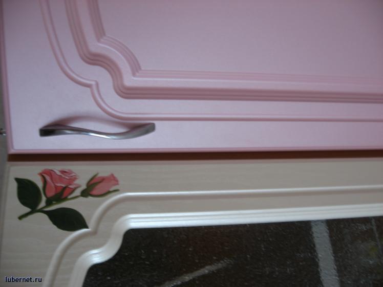 Фотография: Рисунки на шкафчиках, пользователя: ЮЖная