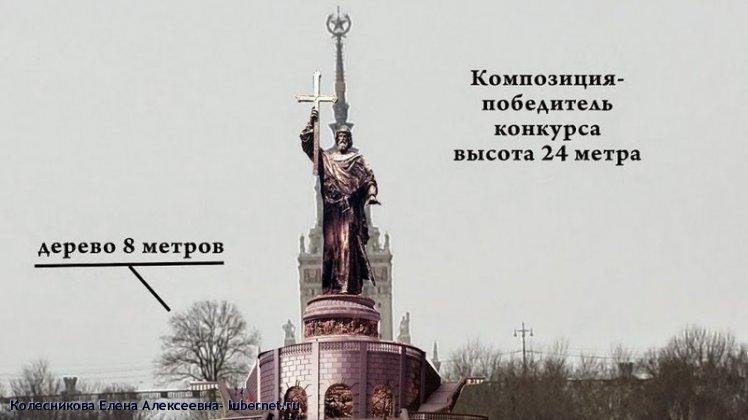 Фотография: .jpg, пользователя: Колесникова Елена Алексеевна