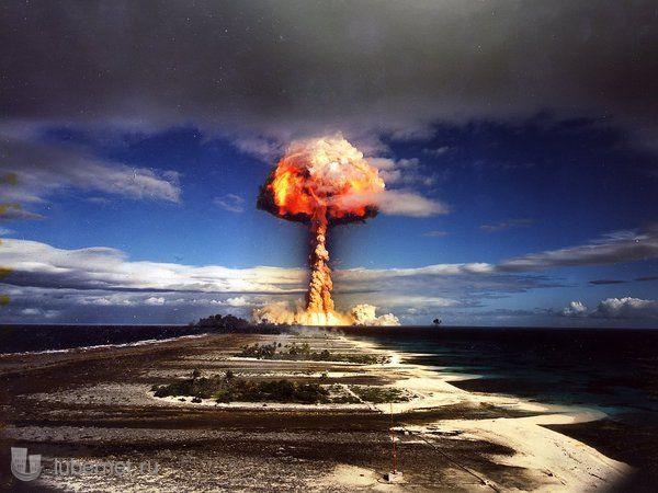 Фотография: nuke_explosion_1452081261.jpg.600x450_q85.jpg, пользователя: Колесникова Елена Алексеевна