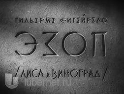 Фотография: i.jpg, пользователя: Колесникова Елена Алексеевна