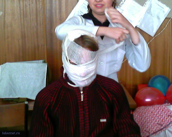 Фотография: мумия возвращается, пользователя: СоНиК