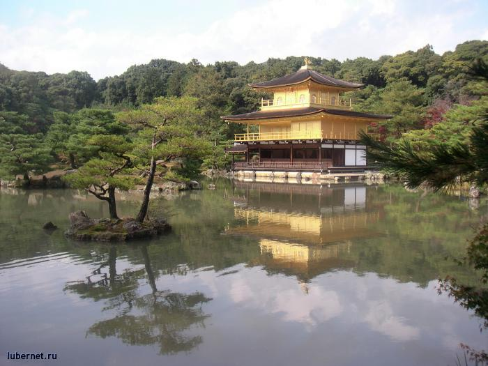 Фотография: Япония, пользователя: Alёнka