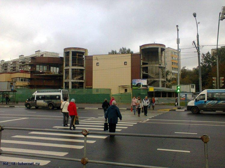 Фотография: рынок-вешняки3.jpg, пользователя: Nd_18