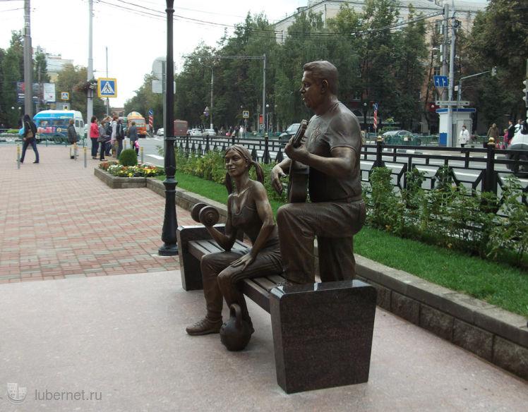 Фотография: Расторгуев-2, пользователя: Nd_18