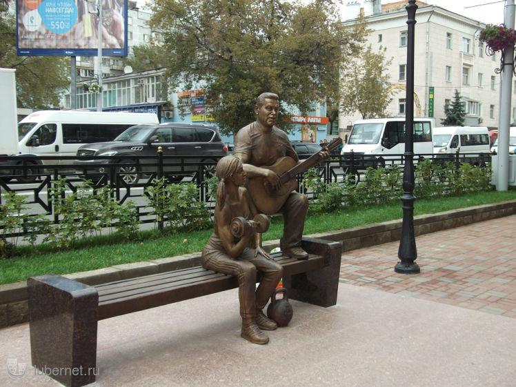 Фотография: Расторгуев-1, пользователя: Nd_18
