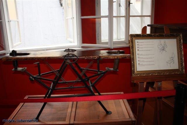 Фотография: sex-museum2.JPG, пользователя: rindex