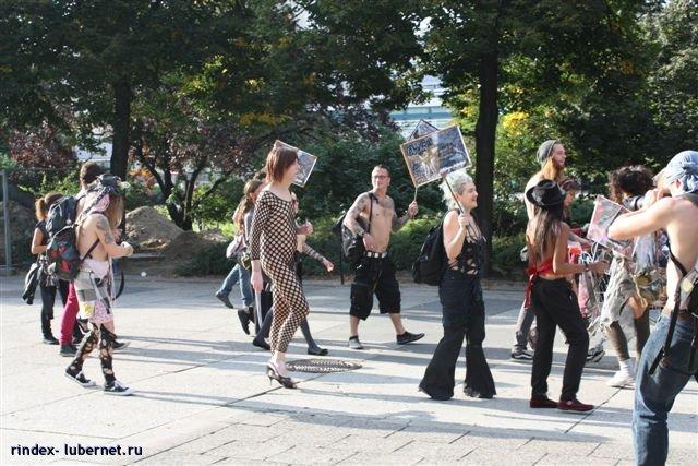 Фотография: Berlin21-09-2011.JPG, пользователя: rindex