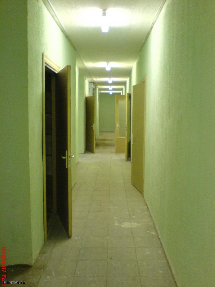 Фотография: 10-й этаж общий коридор, пользователя: rindex