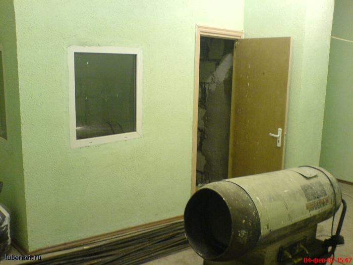 Фотография: холл 1-го этажа, пользователя: rindex