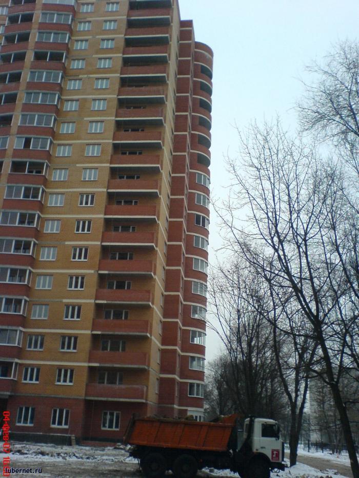 Фотография: вид на дом с улицы, пользователя: rindex