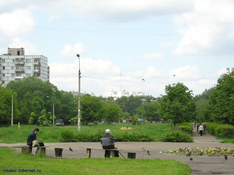 Фотография: kak_bilo_2006 (3).JPG, пользователя: rindex