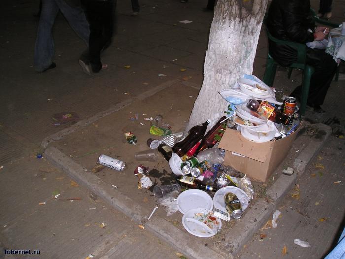 Фотография: Люберецкий парк. 7 вечера, пользователя: rindex