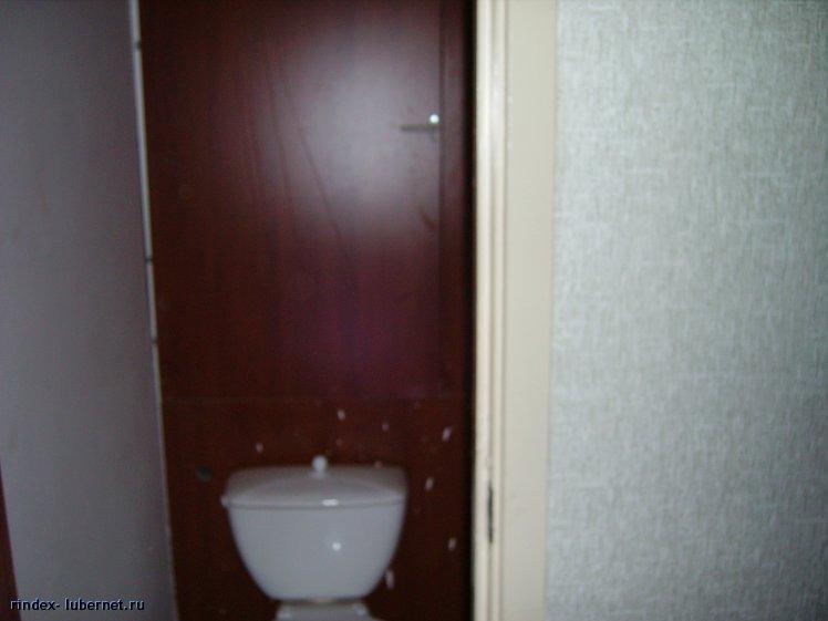 Фотография: Туалет (7-8 мкр квартиры).jpg, пользователя: rindex