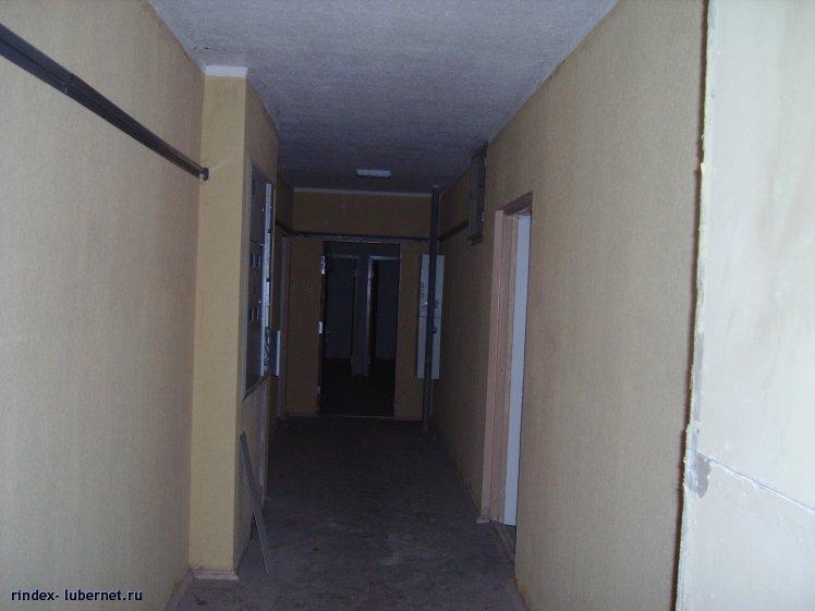 Фотография: Общий коридор.jpg, пользователя: rindex