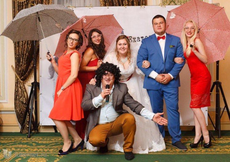 Фотография: Все лучшее с Дмитрием !dimaprazdnik.ru/, пользователя: Ведущий ,тамада Дмитрий Цуриченко