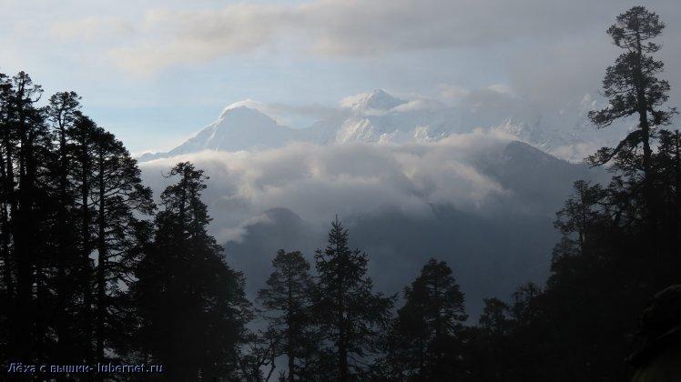 Фотография: mountain1.jpg, пользователя: Лёха с вышки