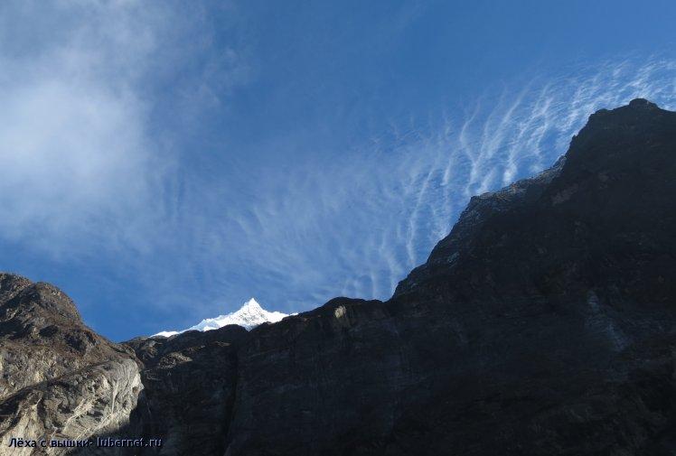 Фотография: oblako1.jpg, пользователя: Лёха с вышки