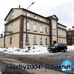 Фотография: 1_1_1.jpg, пользователя: peachy2004