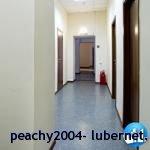 Фотография: 2_1_1.jpg, пользователя: peachy2004