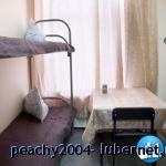 Фотография: 3_1_1.jpg, пользователя: peachy2004