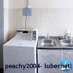 Фотография: 6_1_1.jpg, пользователя: peachy2004