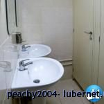 Фотография: 7_1_1.jpg, пользователя: peachy2004