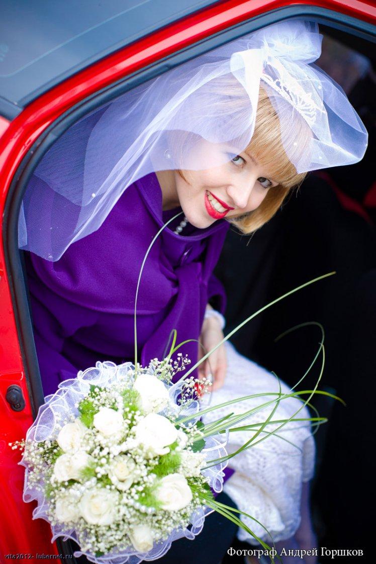 Фотография: www.agat73.ru-03187.jpg, пользователя: Виточка