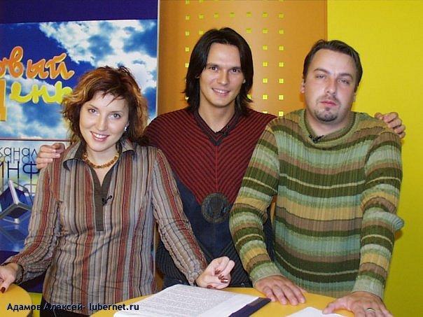 Фотография: 8.jpg, пользователя: Адамов Алексей