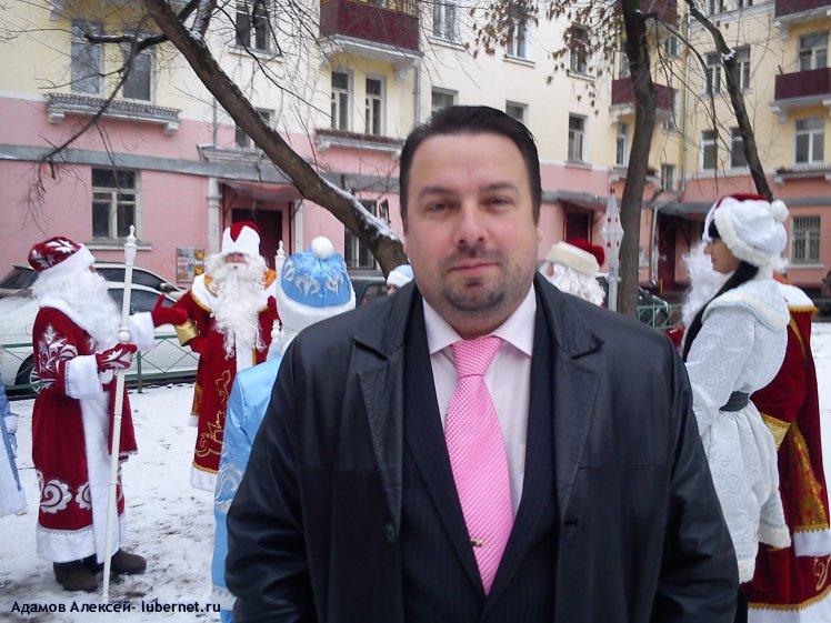Фотография: DSC01763.jpg, пользователя: Адамов Алексей