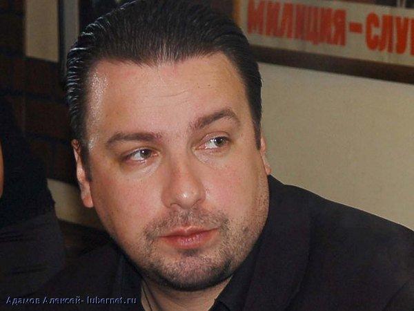 Фотография: ij.jpg, пользователя: Адамов Алексей