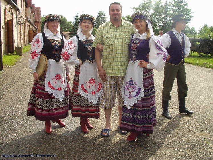 Фотография: P1010033.JPG, пользователя: Адамов Алексей