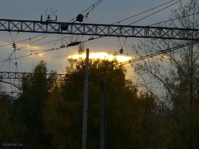 Фотография: свет во тьме, пользователя: mashka-bu