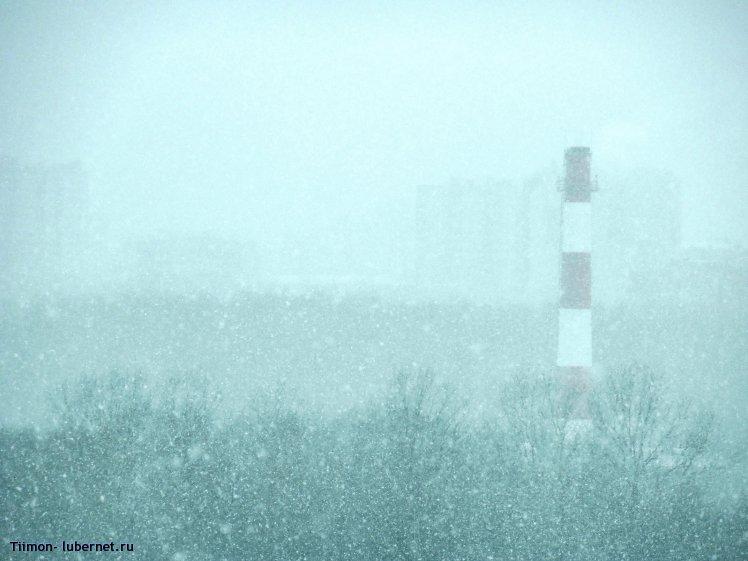 Фотография: 2013-april-01.JPG, пользователя: Tiimon