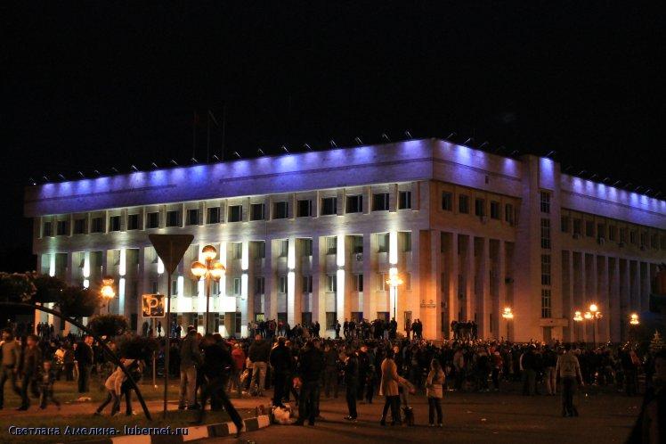 Фотография: администрация, пользователя: Cветлана Амелина
