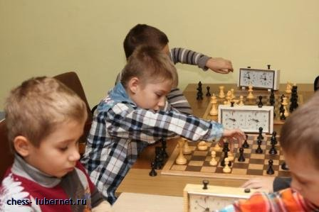 Фотография: Копия IMG_5433.JPG, пользователя: chess