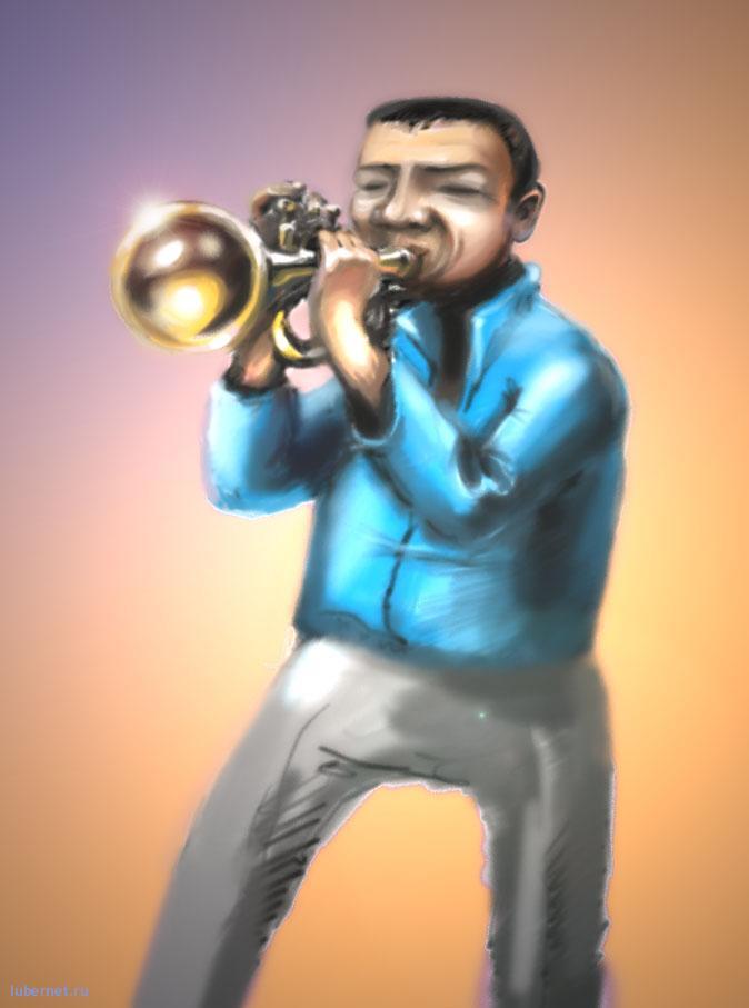 Фотография: труба, пользователя: gazzz