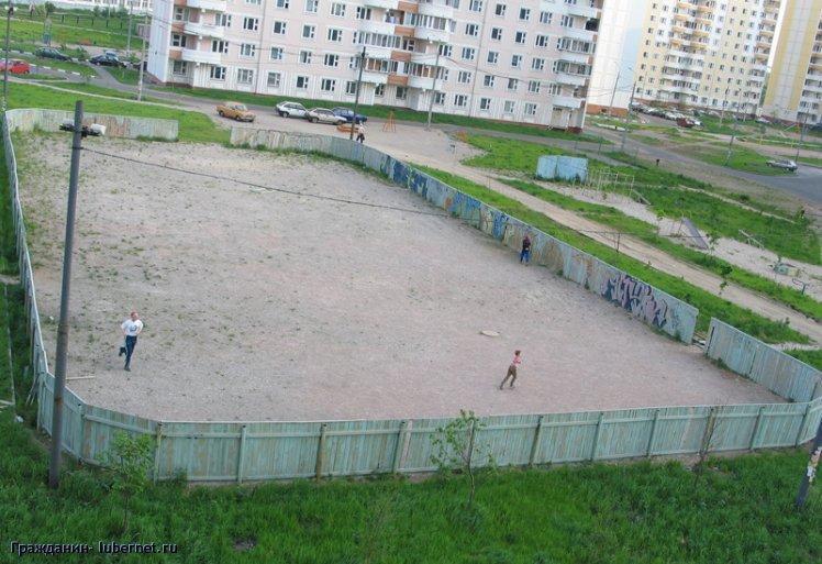 Фотография: may-2005.jpg, пользователя: Гражданин