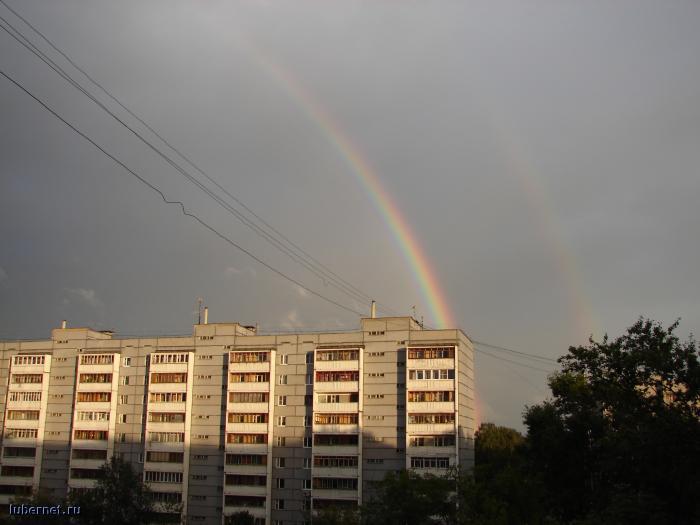 Фотография: а это вид из моего окна с лоджии, пользователя: rasskaz