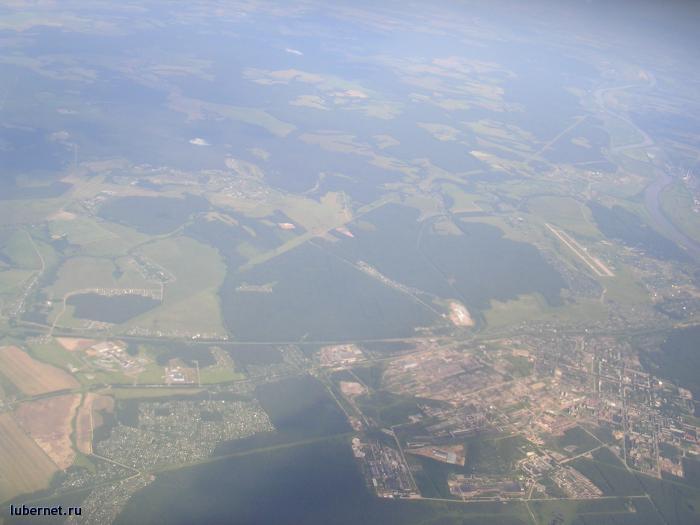 Фотография: Земля обетованная, пользователя: rasskaz