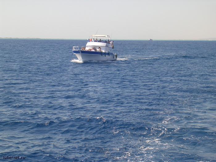 Фотография: Красное море Хургада, пользователя: rasskaz