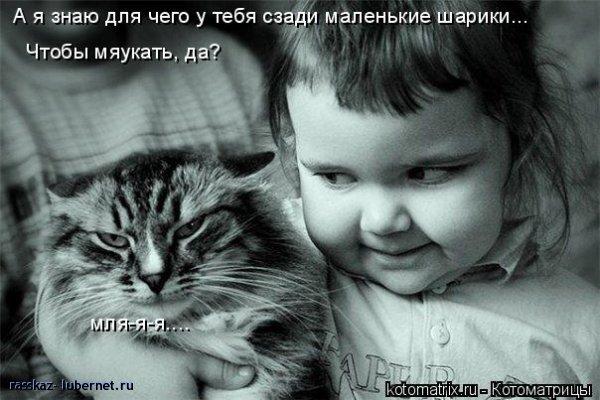 Фотография: 74431.jpg, пользователя: rasskaz