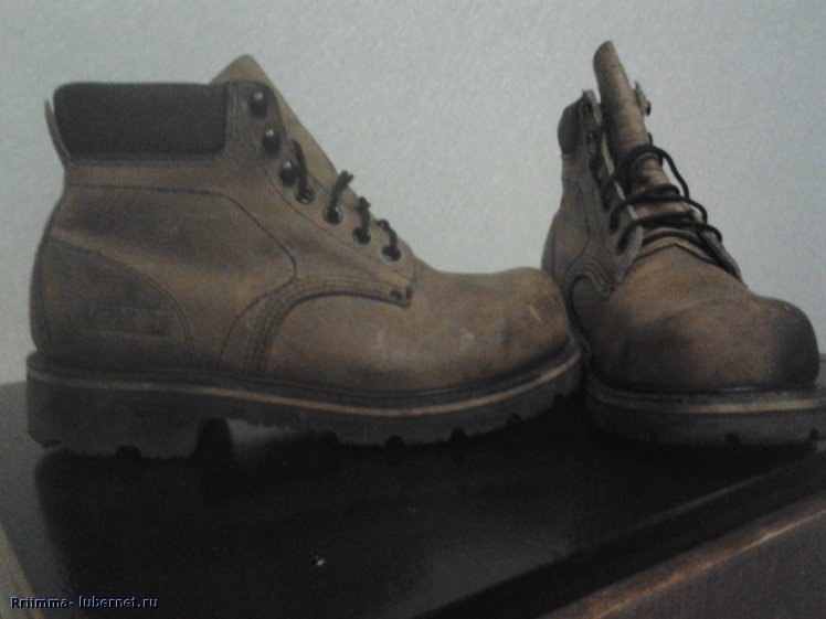 Фотография: ботинки1[1].jpg, пользователя: Rriimma