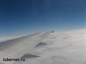 Фотография: в небе, пользователя: nadi_070