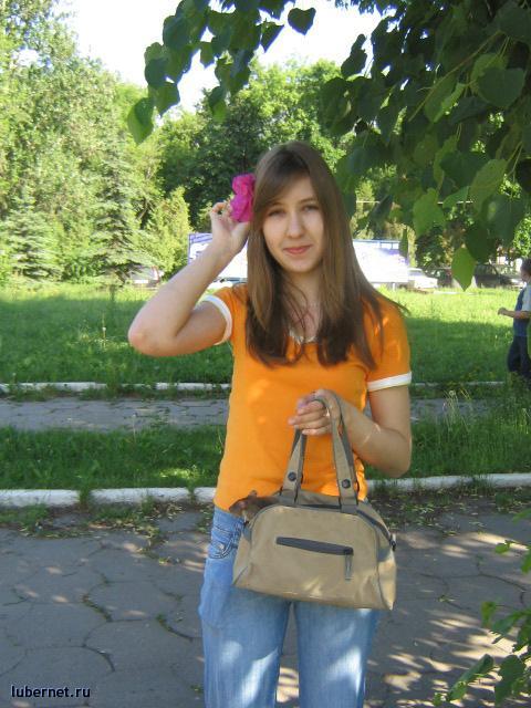 Фотография: На прогулке с крысами..., пользователя: Azmariya