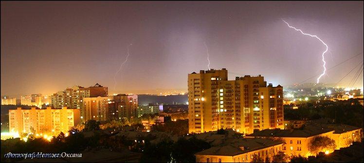 Фотография: DPP_1244-1.jpg, пользователя: oxana